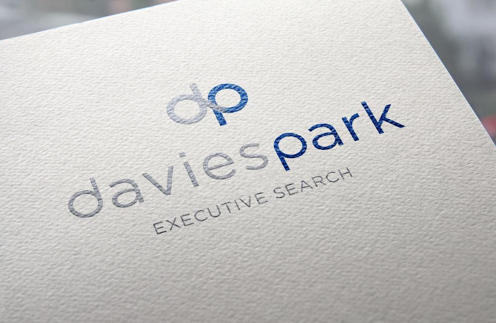 DP Logo on paper.jpg