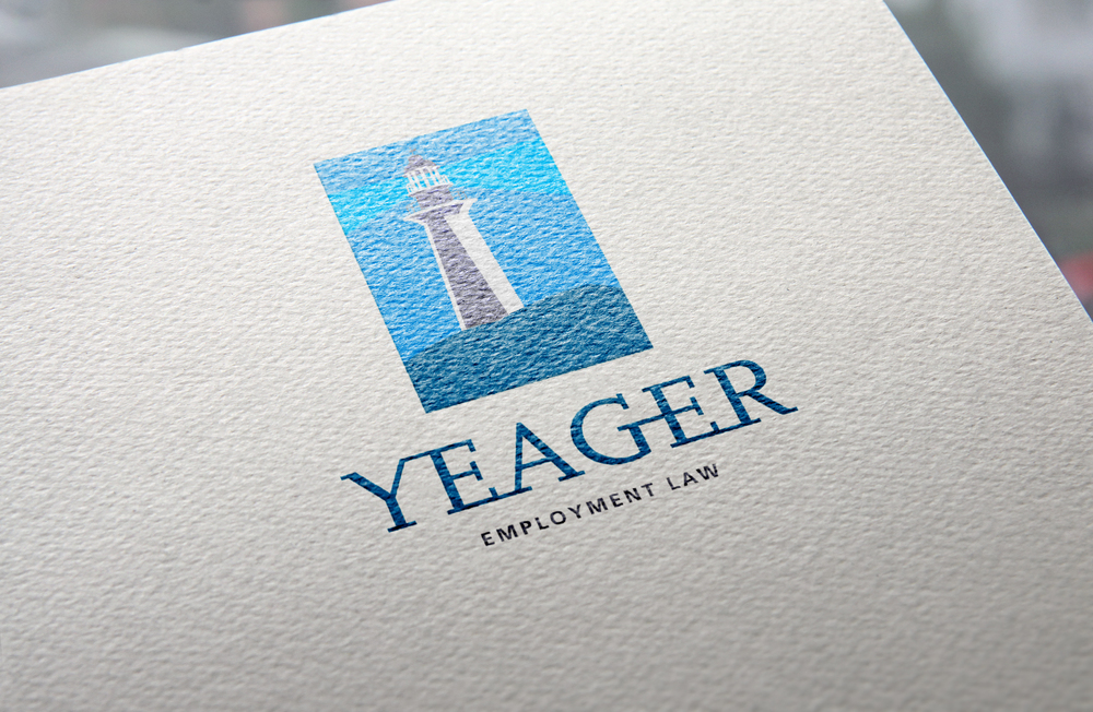 yeager-printed.jpg