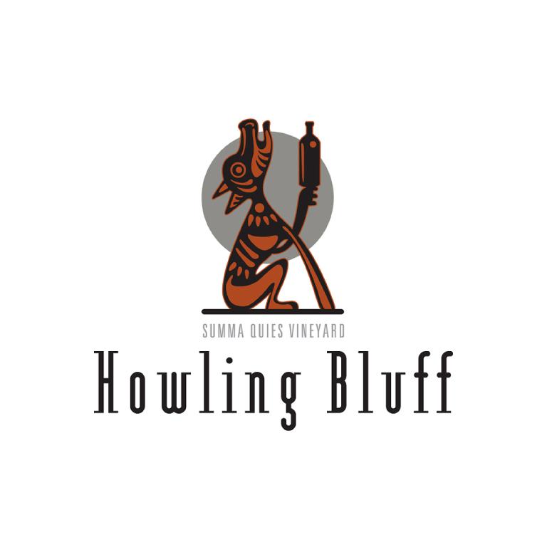 howlingblufflogo2.jpg