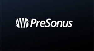 Presonus are manufacturers for professional digital mixing consoles, speaker systems and an expansive line of recording interfaces and software including Studio One. www.presonus.com