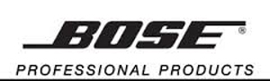 Bose professional loudspeakers are incredible sounding and extremely versatile. We use them in many installations.  www.pro.bose.com