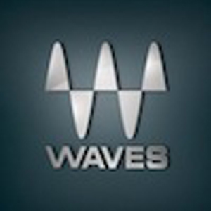 Outstanding software and hardware for recording.  www.waves.com