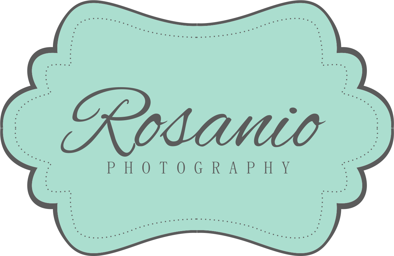 Rosanio Photography