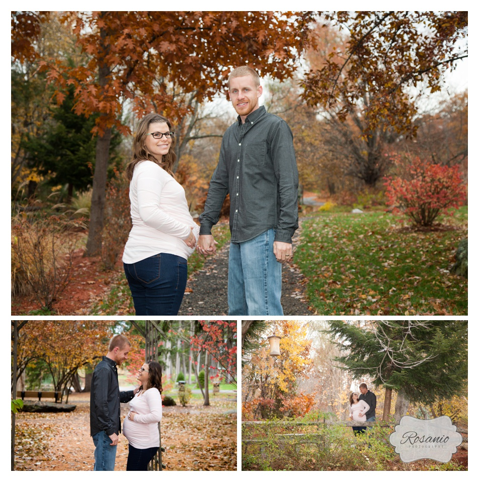 Rosanio Photography | Benson Park, New Hampshire Maternity Photographer_0009.jpg