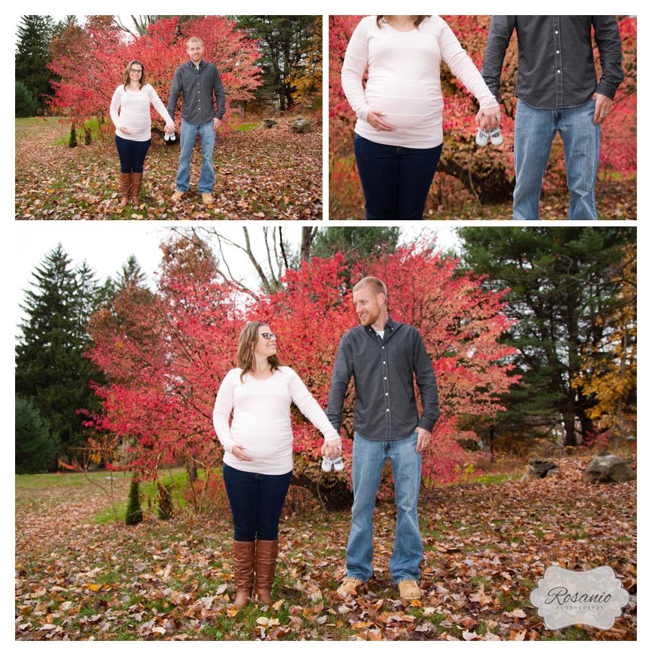 Rosanio Photography | Benson Park, New Hampshire Maternity Photographer_0015.jpg