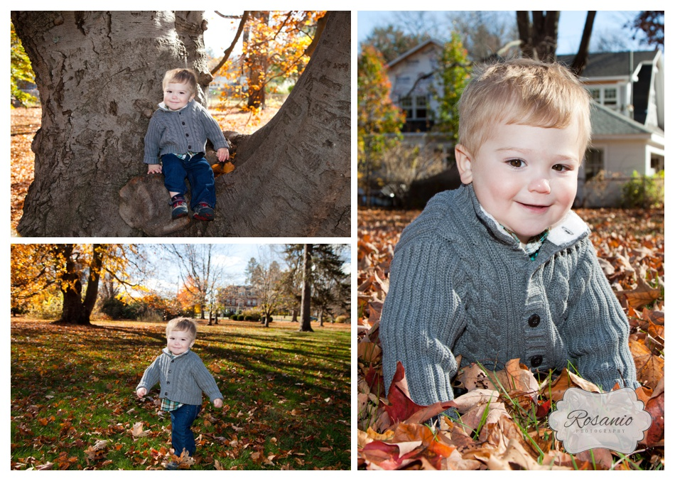 Rosanio Photography | Atkinson Common, Newburyport MA | Massachusetts Family Photographer_0047.jpg