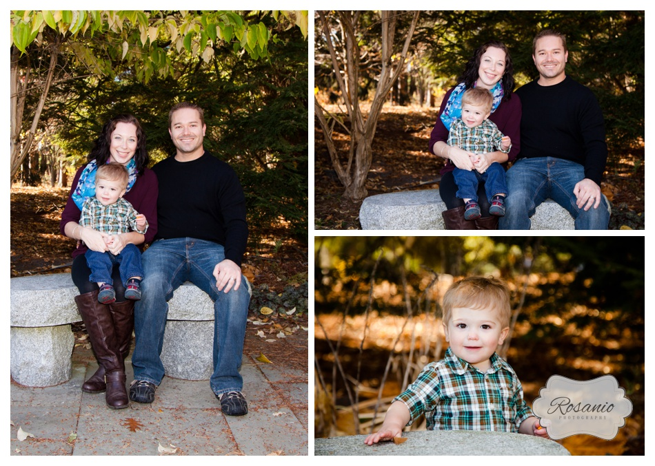 Rosanio Photography | Atkinson Common, Newburyport MA | Massachusetts Family Photographer_0055.jpg