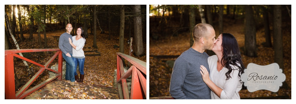 Rosanio Photography | Windham NH | New Hampshire Engagement Photographer_0002.jpg