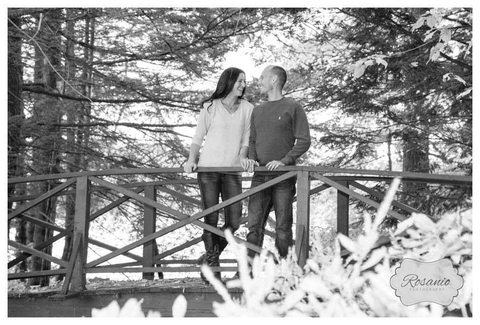 Rosanio Photography | Windham NH | New Hampshire Engagement Photographer_0003.jpg