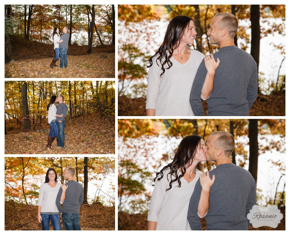 Rosanio Photography | Windham NH | New Hampshire Engagement Photographer_0005.jpg
