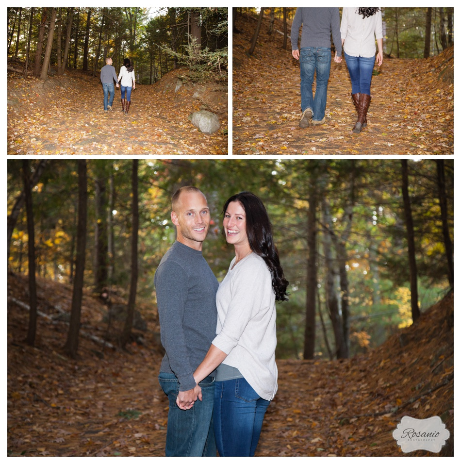 Rosanio Photography | Windham NH | New Hampshire Engagement Photographer_0006.jpg