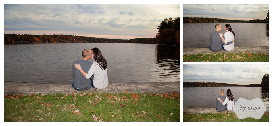 Rosanio Photography | Windham NH | New Hampshire Engagement Photographer_0008.jpg