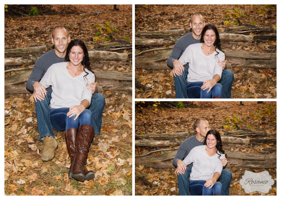 Rosanio Photography | Windham NH | New Hampshire Engagement Photographer_0007.jpg