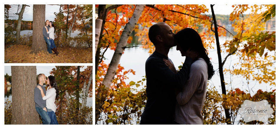 Rosanio Photography | Windham NH | New Hampshire Engagement Photographer_0010.jpg
