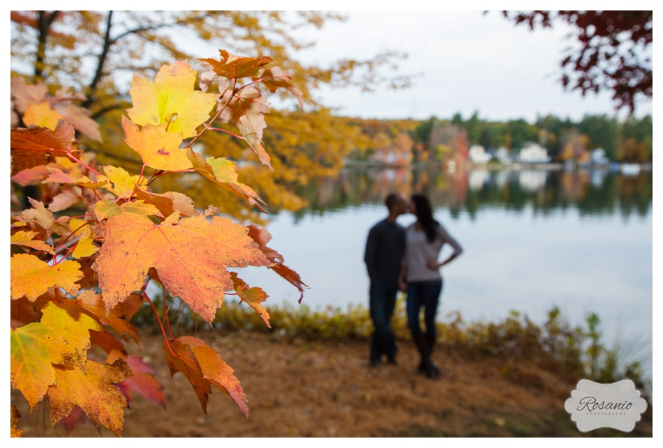 Rosanio Photography | Windham NH | New Hampshire Engagement Photographer_0012.jpg