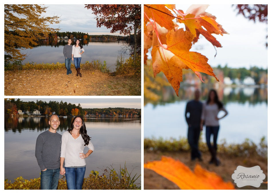 Rosanio Photography | Windham NH | New Hampshire Engagement Photographer_0011.jpg