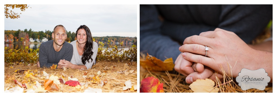 Rosanio Photography | Windham NH | New Hampshire Engagement Photographer_0013.jpg