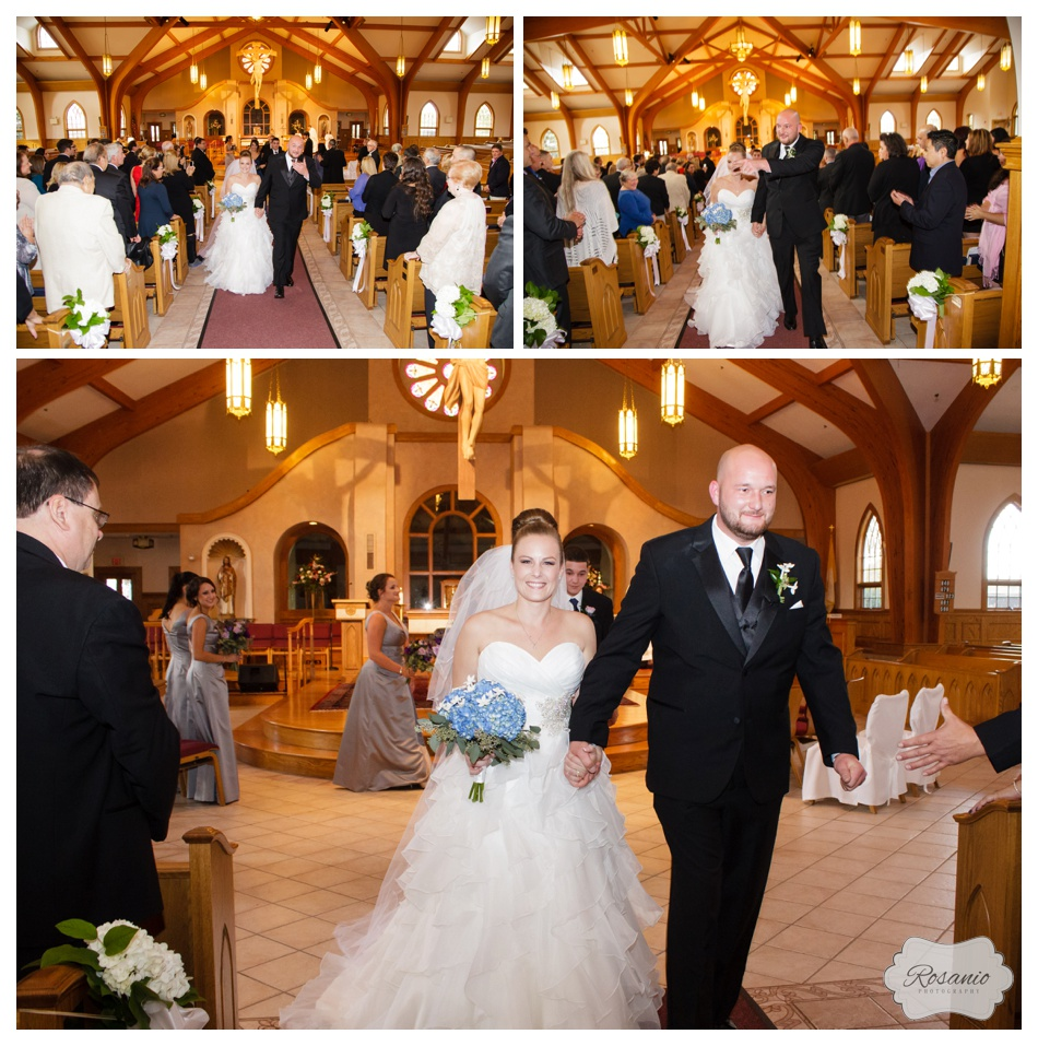 Rosanio Photography | Diburro's Haverhill MA | Massachusetts Wedding Photographer_0051.jpg