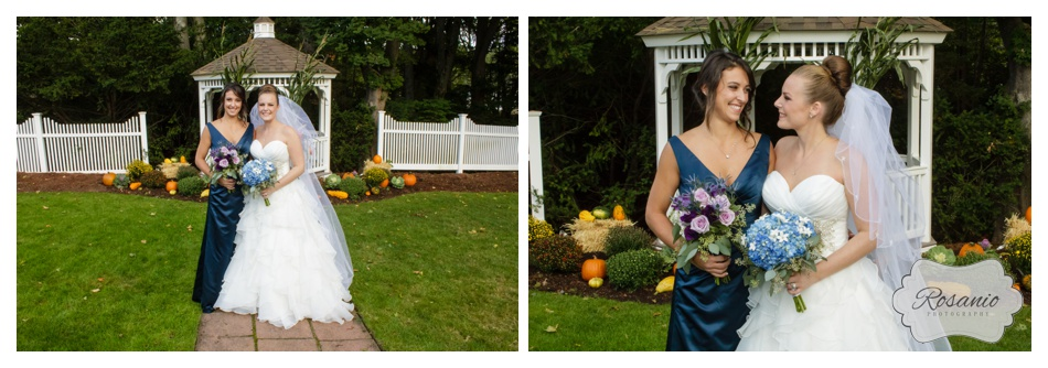 Rosanio Photography | Diburro's Haverhill MA | Massachusetts Wedding Photographer_0057.jpg
