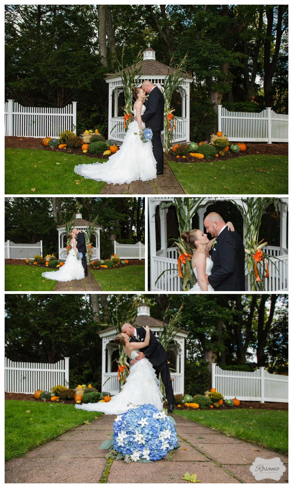 Rosanio Photography | Diburro's Haverhill MA | Massachusetts Wedding Photographer_0069.jpg