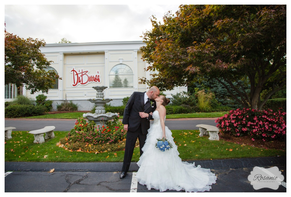Rosanio Photography | Diburro's Haverhill MA | Massachusetts Wedding Photographer_0072.jpg