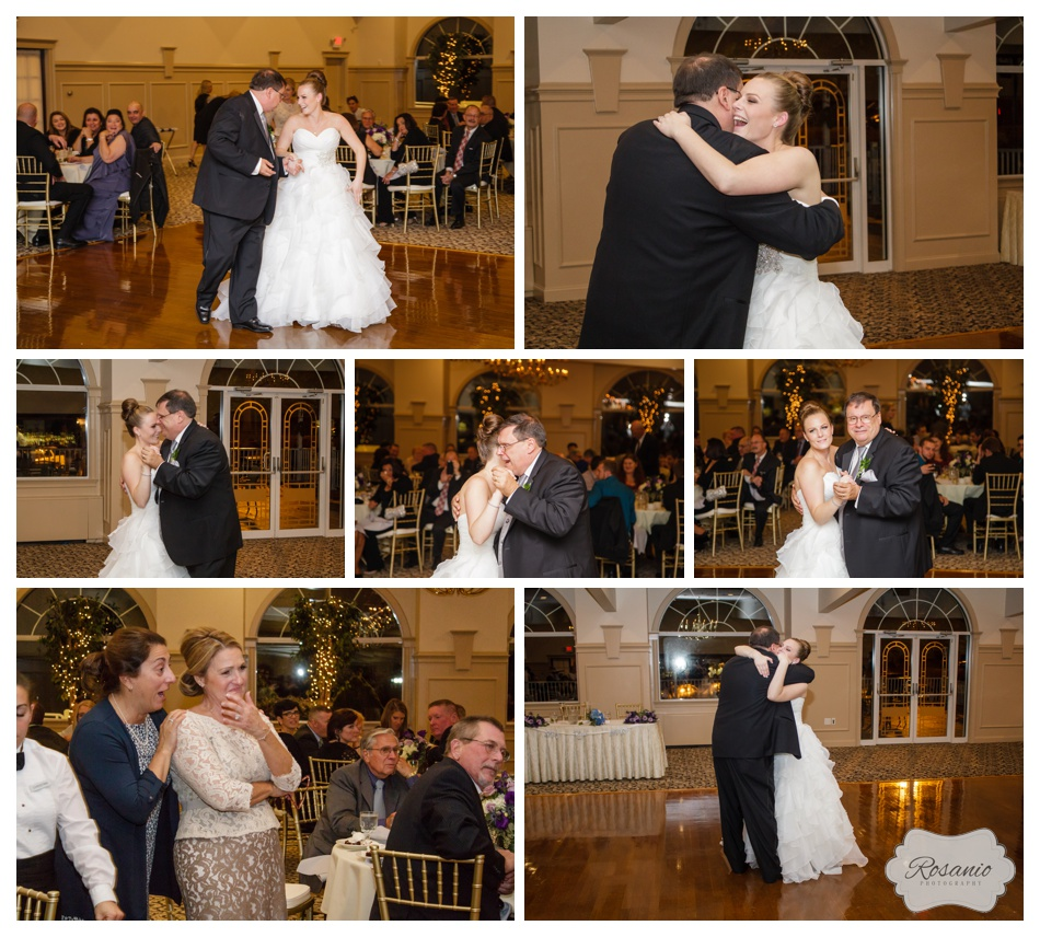 Rosanio Photography | Diburro's Haverhill MA | Massachusetts Wedding Photographer_0102.jpg