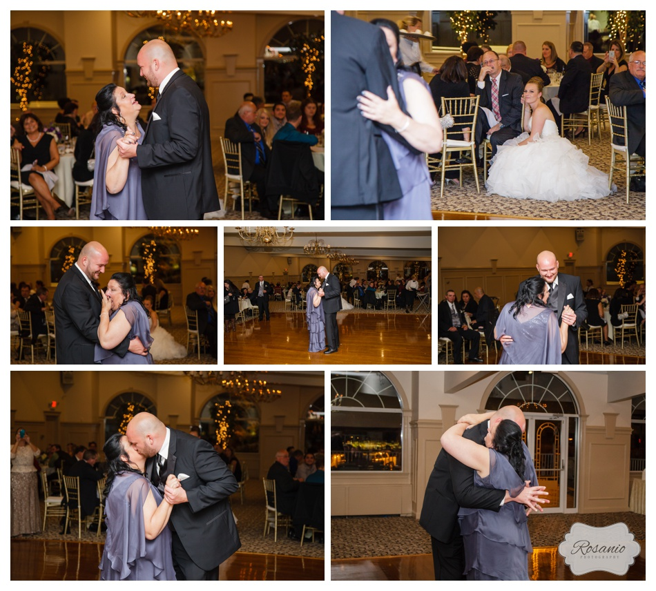 Rosanio Photography | Diburro's Haverhill MA | Massachusetts Wedding Photographer_0103.jpg