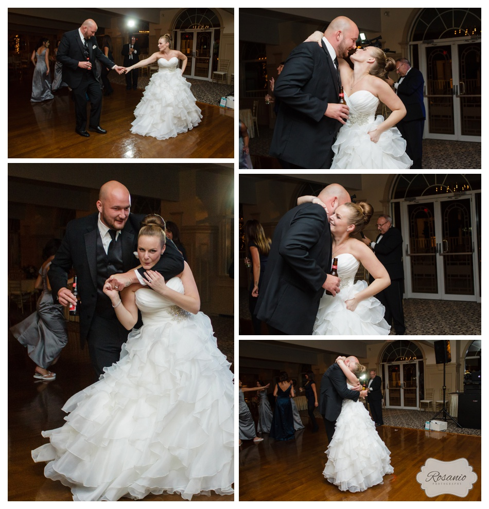 Rosanio Photography | Diburro's Haverhill MA | Massachusetts Wedding Photographer_0114.jpg