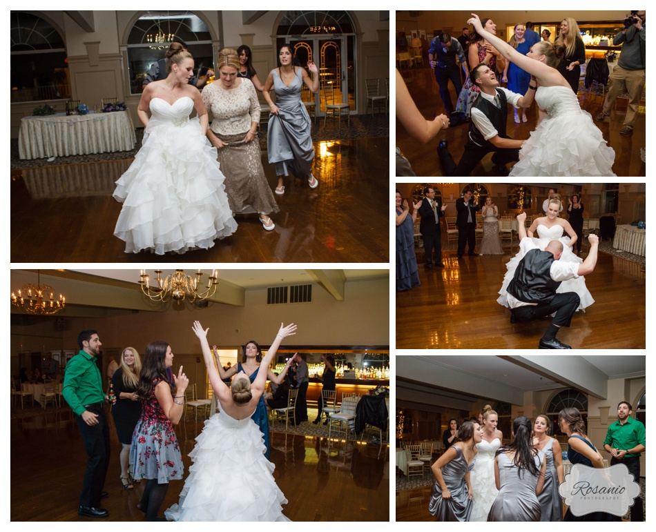 Rosanio Photography | Diburro's Haverhill MA | Massachusetts Wedding Photographer_0118.jpg