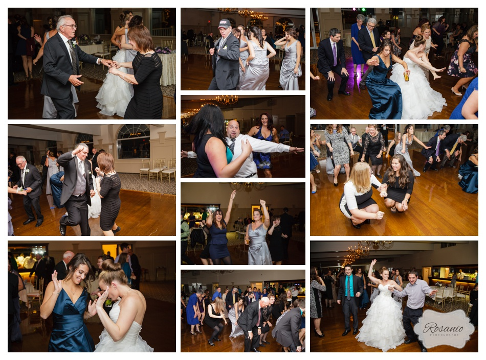 Rosanio Photography | Diburro's Haverhill MA | Massachusetts Wedding Photographer_0124.jpg