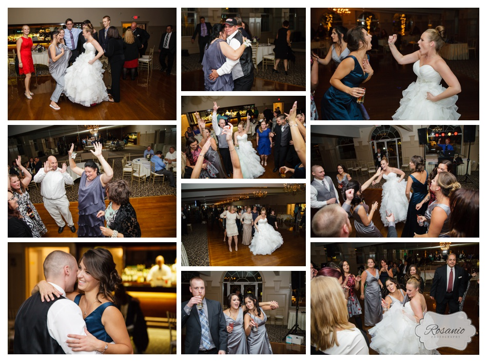 Rosanio Photography | Diburro's Haverhill MA | Massachusetts Wedding Photographer_0126.jpg