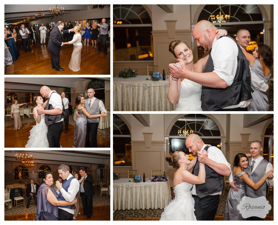 Rosanio Photography | Diburro's Haverhill MA | Massachusetts Wedding Photographer_0137.jpg