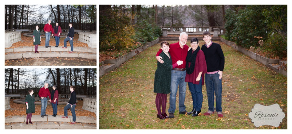 Rosanio Photography | Rolling Ridge North Andover MA | Massachusetts Family Photographer_0122.jpg