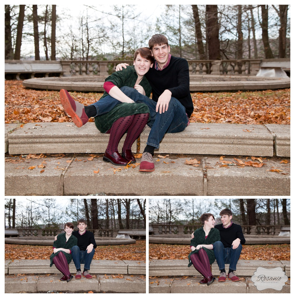 Rosanio Photography | Rolling Ridge North Andover MA | Massachusetts Family Photographer_0124.jpg