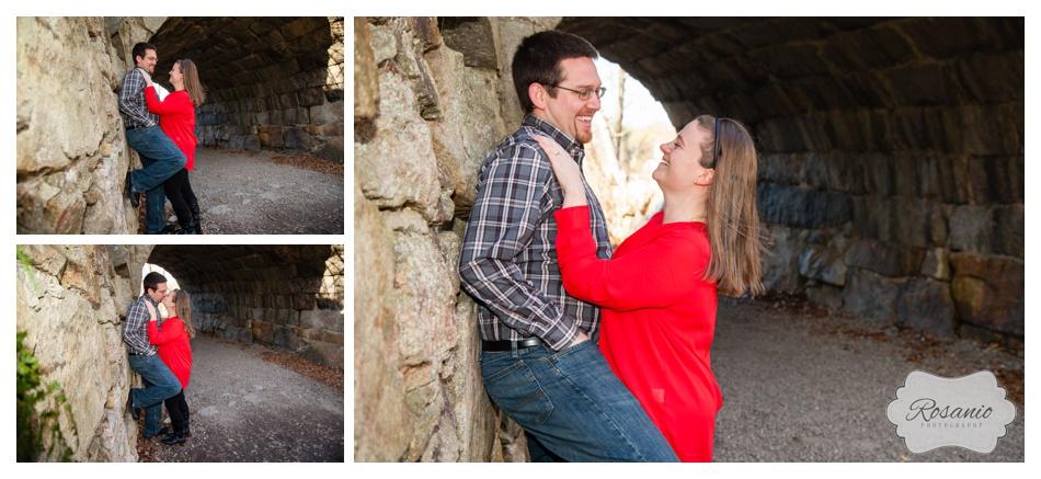 Rosanio Photography | Weir Hill North Andover MA | Massachusetts Engagement Photographer_0006.jpg