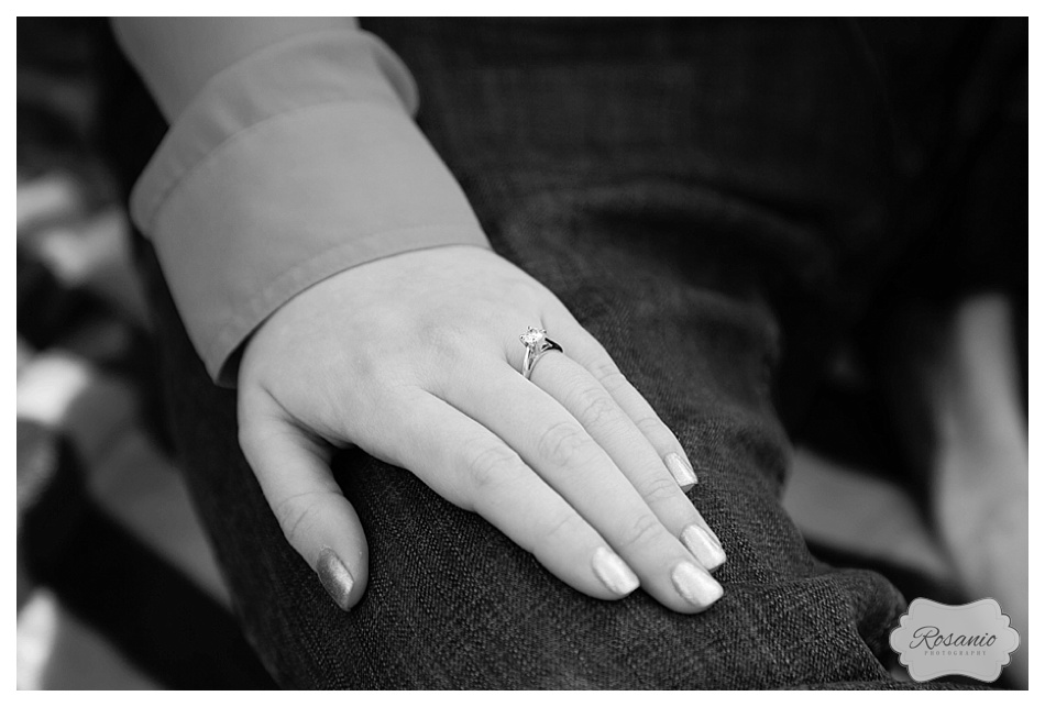 Rosanio Photography | Weir Hill North Andover MA | Massachusetts Engagement Photographer_0013.jpg
