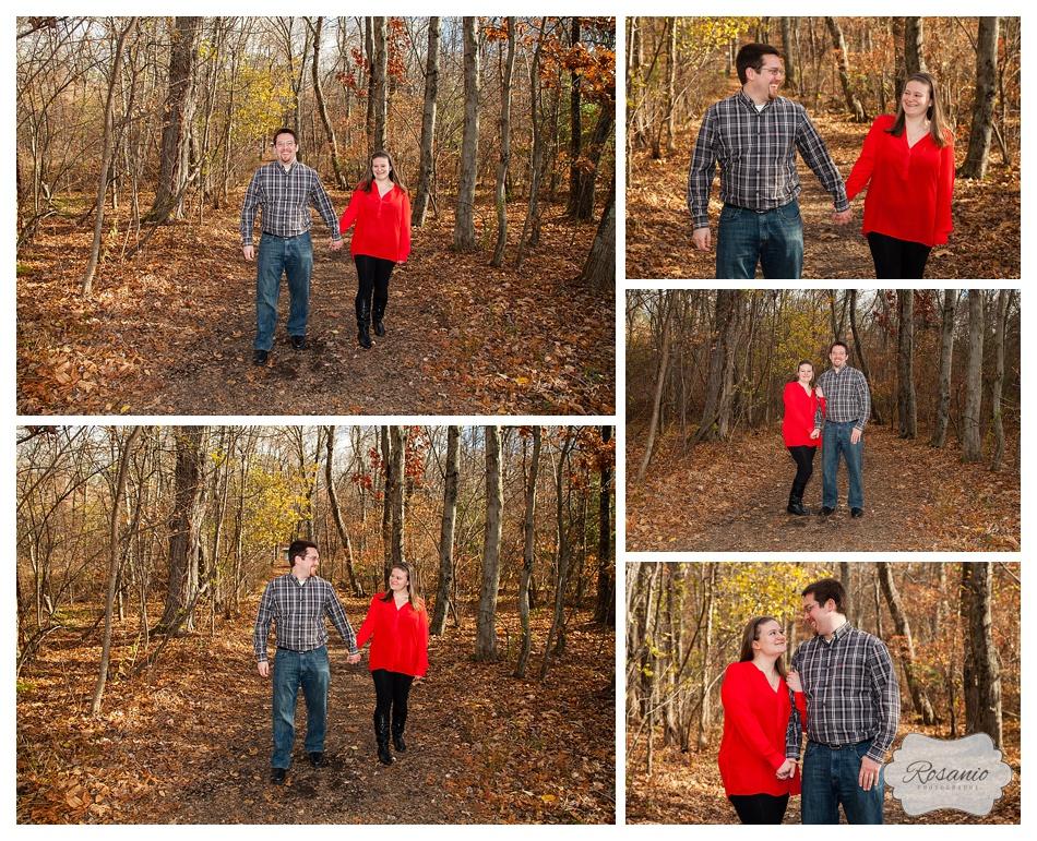 Rosanio Photography | Weir Hill North Andover MA | Massachusetts Engagement Photographer_0014.jpg
