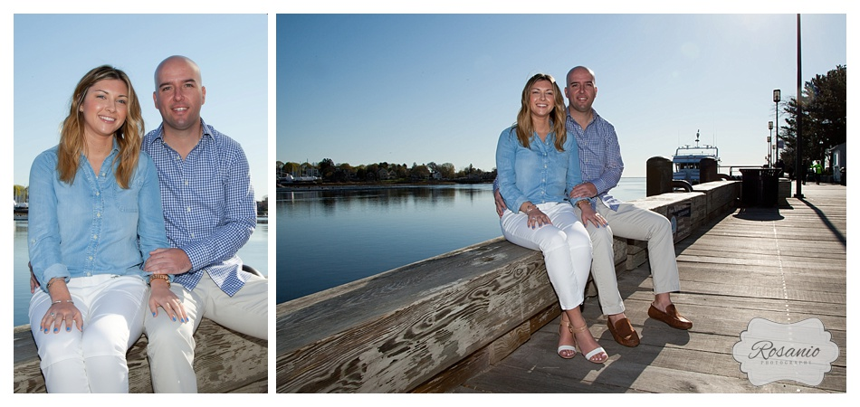 Rosanio Photography | Newburyport Engagement Photographer 02.jpg
