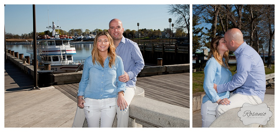 Rosanio Photography | Newburyport Engagement Photographer 05.jpg