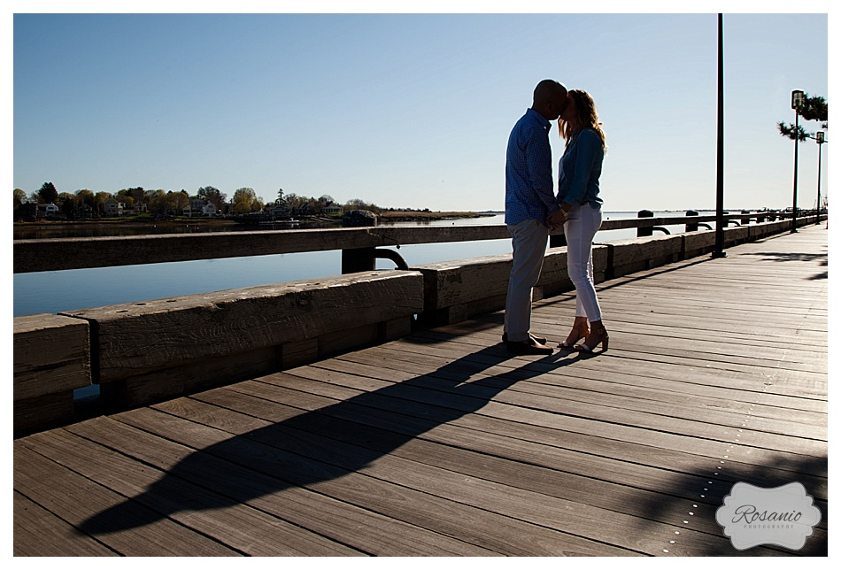 Rosanio Photography | Newburyport Engagement Photographer 06.jpg