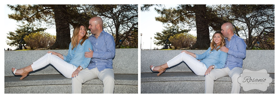 Rosanio Photography | Newburyport Engagement Photographer 08.jpg