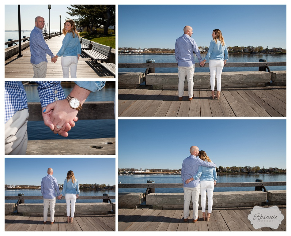 Rosanio Photography | Newburyport Engagement Photographer 10.jpg
