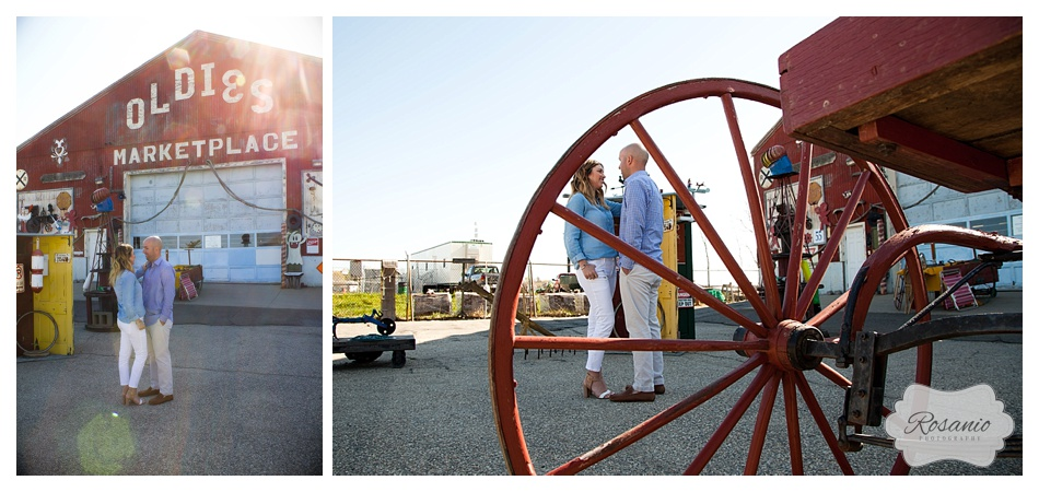 Rosanio Photography | Newburyport Engagement Photographer 14.jpg