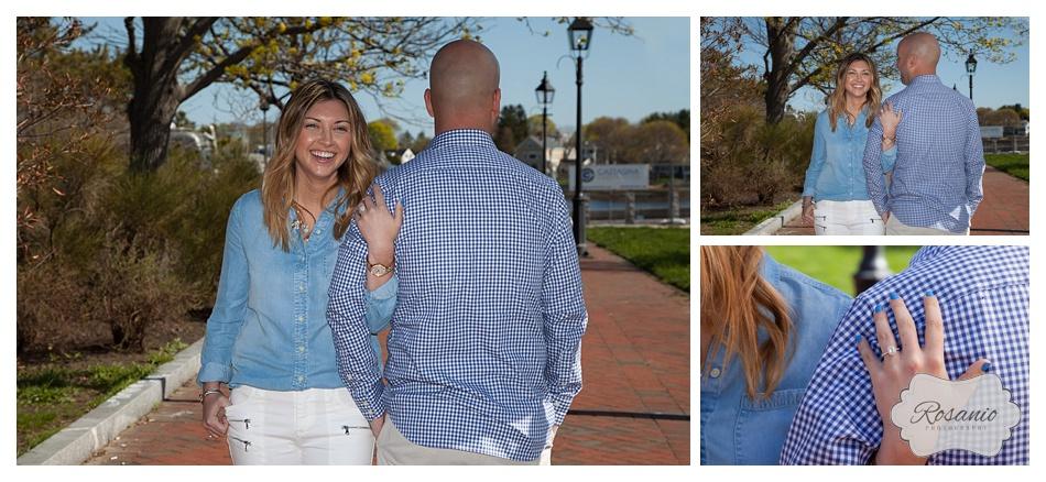 Rosanio Photography | Newburyport Engagement Photographer 17.jpg
