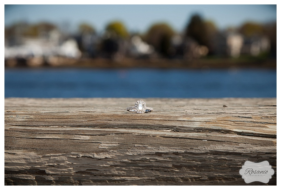 Rosanio Photography | Newburyport Engagement Photographer 18.jpg