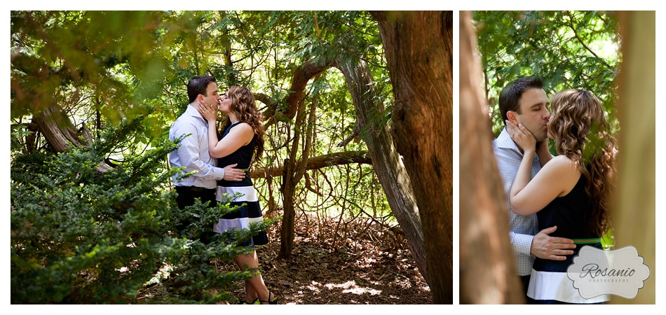 Rosanio Photography | Massachusetts Engagement Photographers | Atkinson Common Newburyport MA_0007.jpg