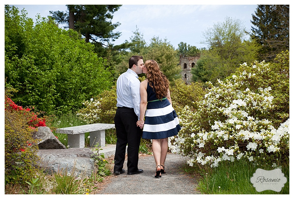 Rosanio Photography | Massachusetts Engagement Photographers | Atkinson Common Newburyport MA_0019.jpg
