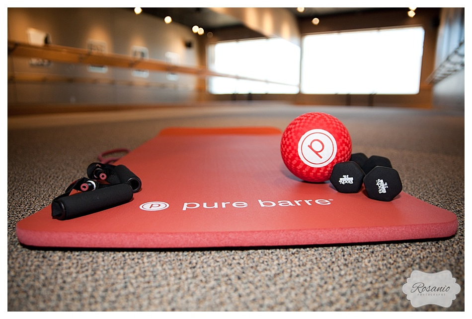 Rosanio Photography | New Hampshire Business Photographers | Pure Barre Bedford_0006.jpg
