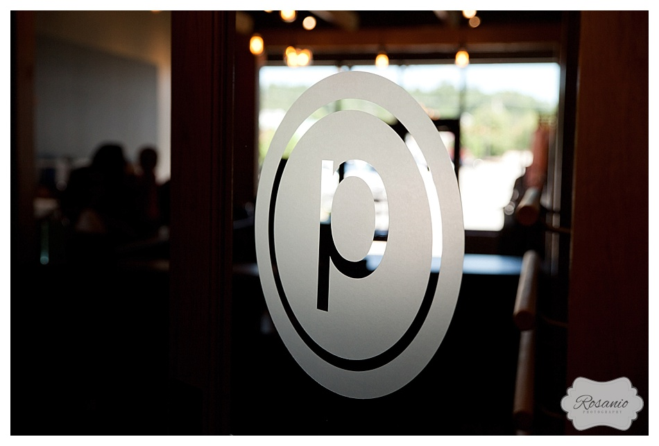 Rosanio Photography | New Hampshire Business Photographers | Pure Barre Bedford_0007.jpg