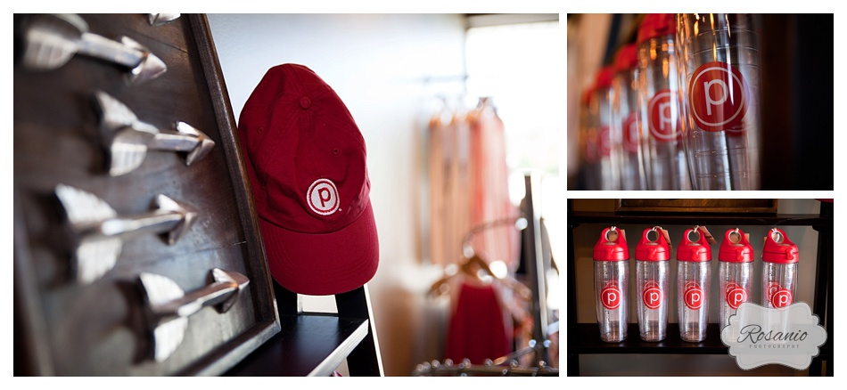 Rosanio Photography | New Hampshire Business Photographers | Pure Barre Bedford_0011.jpg